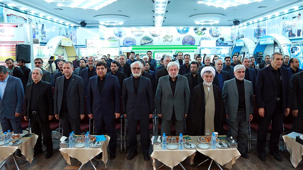 تم افتتاح 130 مدرسة من مدارس البركة